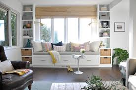 Built Ins For Living Room Living Room Archives House Updated