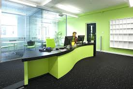 best color combination for office walls good colors to paint