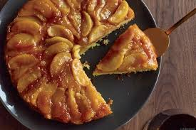 upside down cake recipes photos huffpost