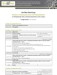 Cosmetics Sales Resume Workshop U0026 Mid Term Meeting Agenda
