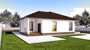 one storey house plans one storey house beautiful one house plans 3 house