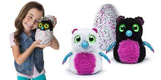 target norwalk black friday hatchimal hunt have you scrambled keep your eyes on target next week