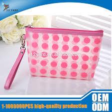 plain makeup bag plain makeup bag suppliers and manufacturers at