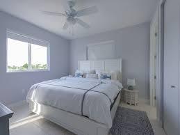 new key largo pool home 3 bed 2 bth marina vrbo