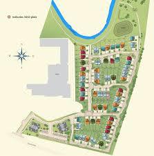 rivergate floor plan spring grove site u0026 floor plan rivergate new homes development by ogilvie ltd floor