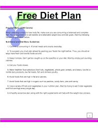how to lose weight fast without cutting out gm diet program side
