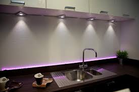 Kitchen Mood Lighting What S Your Mood