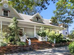 Country House Laguna Country House Russian River Vacation Rental