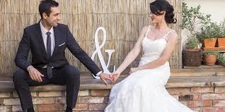7 fakta seru tentang berhubungan seks setelah menikah vemale com