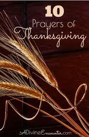 die besten 25 prayer of thanksgiving ideen auf