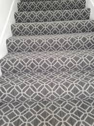floor design cheap carpet spokane carpet barn spokane carpet