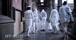 boutique femme white femme boutique nouvelles collections prix
