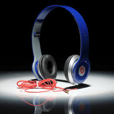 best black friday deals on beats by dre headphones monster beats by dr dre solo hd headphones mini blue 62