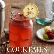 Hosting A Cocktail Party by Host The Ultimate Football Party East Valley Moms Blog