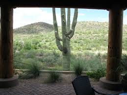 new homes for sale paradise valley scottsdale real estate north