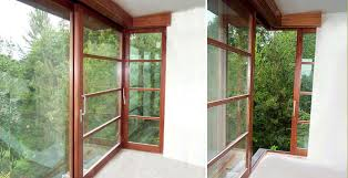 Sliding Glass Pocket Doors Exterior Advantages Of Exterior Pocket Doors Door Styles
