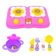cuisine bebe jouet 31 pc mini cuisine jouet set pour fille bébé jeux d imitation