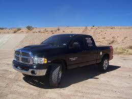 Dodge Ram 4x4 - 2004 dodge ram 1500 qcsb 4x4 pictures mods upgrades wallpaper