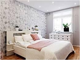 papier peint chambre à coucher 10 papiers peints qui transforment compl tement la chambre papier