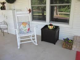 suncast ghw1732 ssw1200 resin wicker trash hideaway u002622g storage