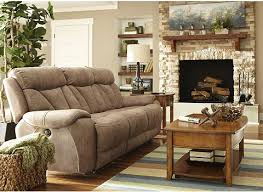 Motion Havertys - Havertys living room sets