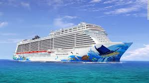 14 amazing cruises setting sail in 2015 cnn travel