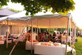 Small Backyard Wedding Ideas Small Backyard Wedding Reception Ideas Inexpensive Backyard