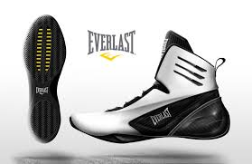 ferrari shoes floyd mayweather scuderia on behance