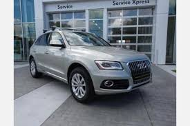 used audi york used audi q5 for sale in york pa edmunds