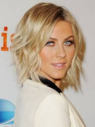 hair styles just abovethe shoulders splendid hairstyles that can embrace your medium length hair