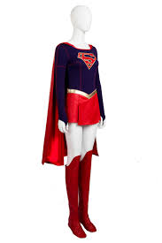 supergirl halloween costumes 2016 supergirl halloween costumes for women supergirl