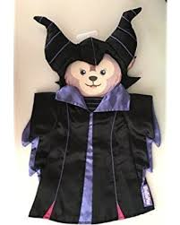 duffy clothes big deal on disney parks shelliemay duffy friend maleficent plush