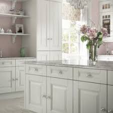 kitchen collection magazine 43 best kitchen collection images on