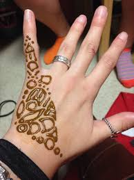 99 best henna images on pinterest mandalas drawing and flowers