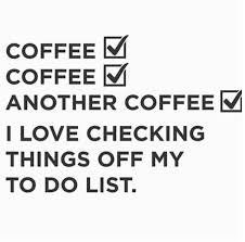 To Do List Meme - sunday to do list vcoffee