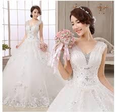 wedding dress designers uk lace u2013 mini bridal
