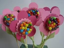 Sweet Treat Cups Wholesale 45 Best Kids Market Day Ideas Images On Pinterest Carnival
