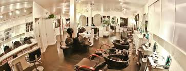 where can i find a hair salon in new baltimore mi that does black hair hair salons in los angeles curly hair salon products