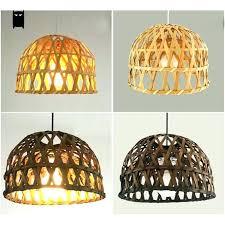christmas hanging baskets with lights hanging basket light christmas hanging basket lights earthdeli