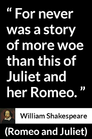 wedding quotes romeo and juliet romeo from romeo and juliet quotes quotesgram by quotesgram