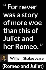 romeo and juliet act 1 scene 4 shakespeare shakespeare