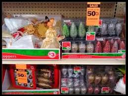 agreeable family dollar christmas decorations dazzling christmas