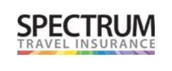 travel insurance reviews images Spectrum travel insurance reviews fairer finance jpg