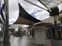 Awning Sails Tensile Structures Shade Sails Tropical J U0027s