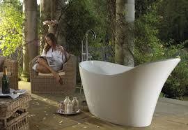 Victoria Albert Bathtubs Freestanding Tubs New Ravello U0026 Amalfi Tubs By Victoria U0026 Albert