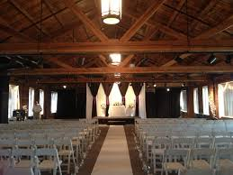 wedding venues dayton ohio astonishing top of the market wedding venues dayton ohio concept