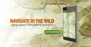 usa map gps garmin map usa free aqua map ios marine navigation gps