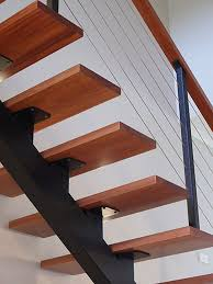 Front Staircase Design 157 Best Staircase Designs Images On Pinterest Front Porches