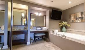 best interior designers and decorators in modesto ca houzz