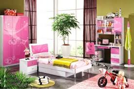 online kids furniture india buy bedroom sets bunk u0026 car beds